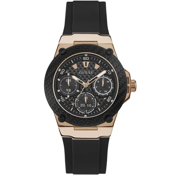 Guess Watch For Women W1094L6