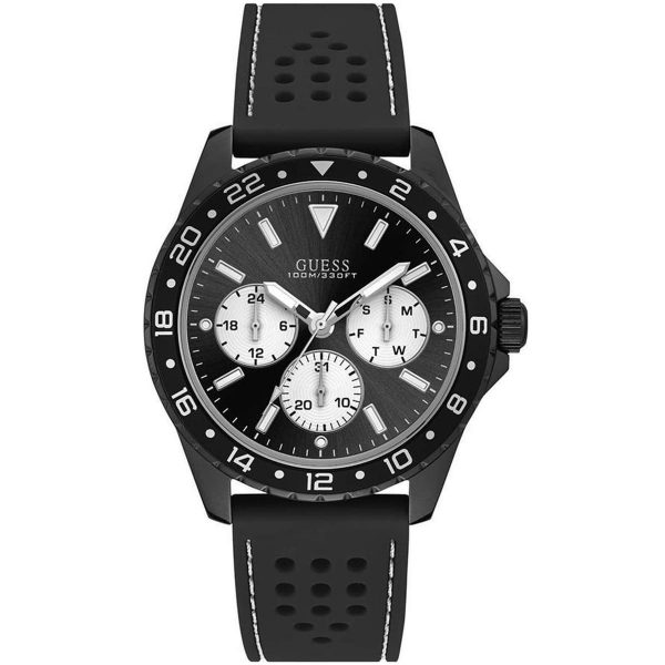 Guess Watch For Men W1108G3