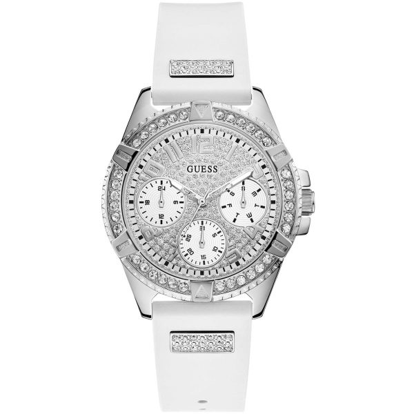 Guess Watch For Women W1160L4