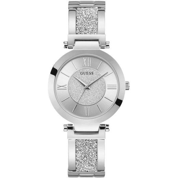 Guess Watch For Women W1288L1