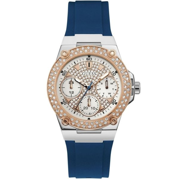 Guess Watch For Women W1291L2