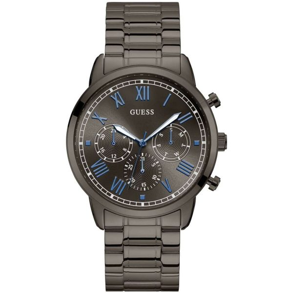 Guess Watch For Men W1309G3