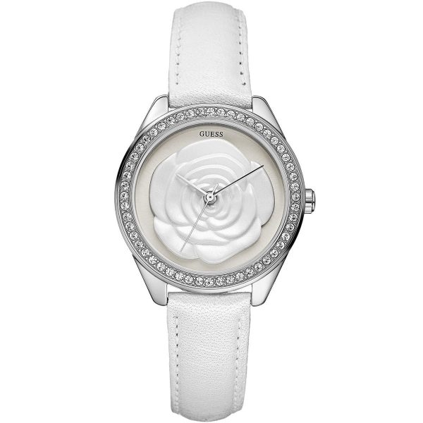 Guess Watch For Women W75043L1