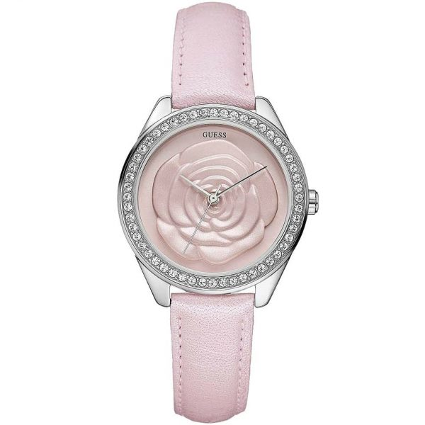 Guess Watch For Women W75043L2
