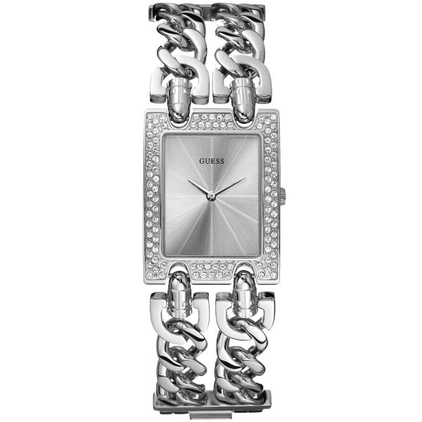 Guess Watch For Women W95088L1