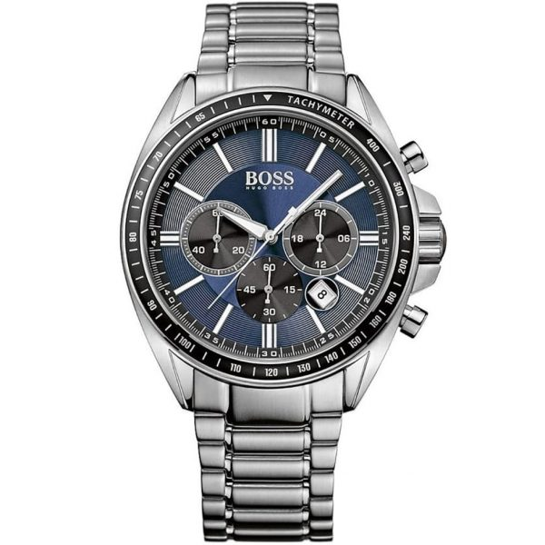 Hugo Boss Watch For Men 1513081