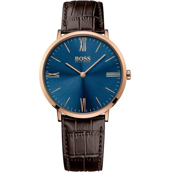 Hugo Boss Watch For Men 1513458