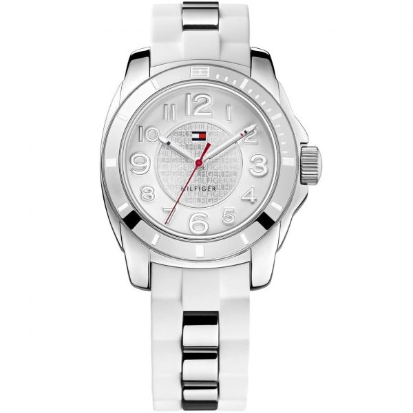 Tommy hilfiger watch for Women 1781306