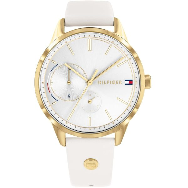 Tommy hilfiger watch for Women 1782018