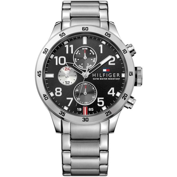 Tommy hilfiger watch for Men 1791141