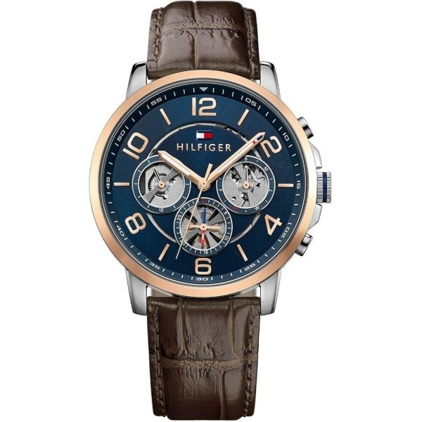 Tommy hilfiger watch for Men 1791290