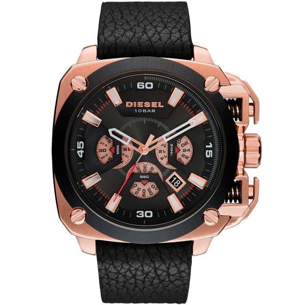 Diesel Watch For Men DZ7346