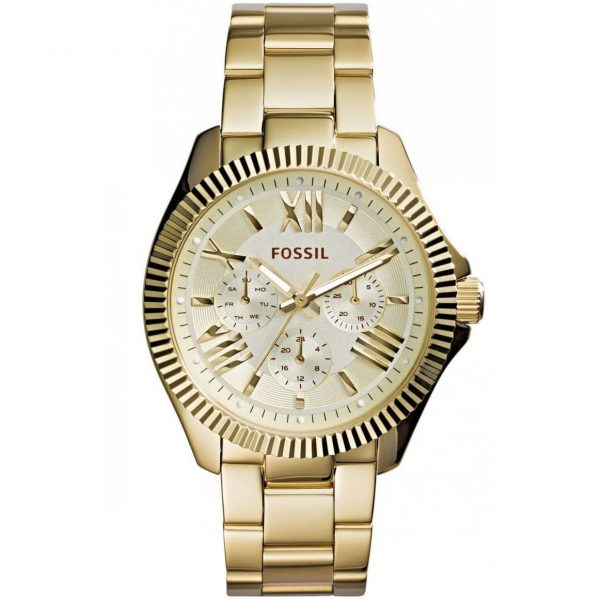 FOSSIL Watch For Women am4570