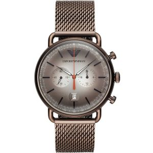 Emporio Armani Watch For Men AR11169