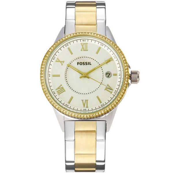 FOSSIL Watch For Women bq1107
