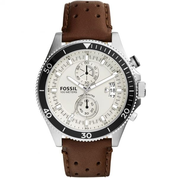 Fossil Watch For Men CH2943
