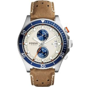 Fossil Watch For Men CH2951