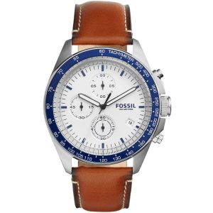 FOSSIL Watch For Men ch3029