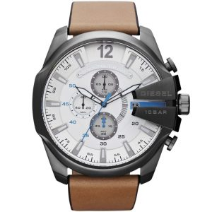 Diesel Watch For Men DZ4280