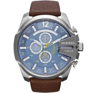 Diesel Watch For Men DZ4281