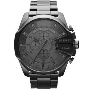 Diesel Watch For Men DZ4282