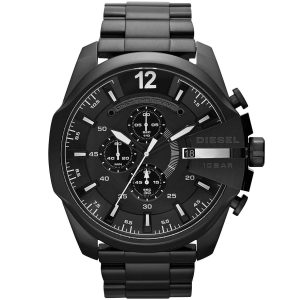 Diesel Watch For Men DZ4283
