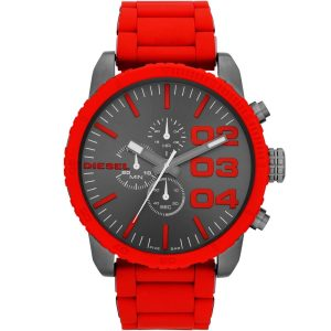 Diesel Watch For Men DZ4289