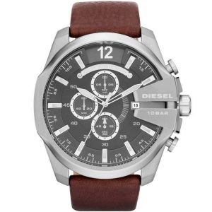 Diesel Watch For Men DZ4290