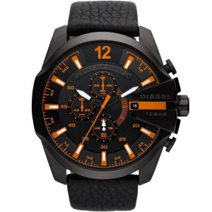 Diesel Watch For Men DZ4291