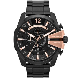 Diesel Watch For Men DZ4309