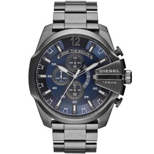 Diesel Watch For Men DZ4329