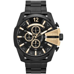 Diesel Watch For Men DZ4338