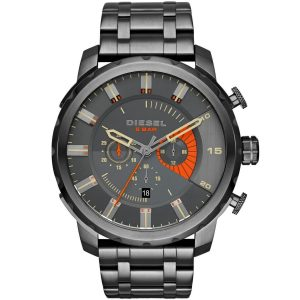 Diesel Watch For Men DZ4348