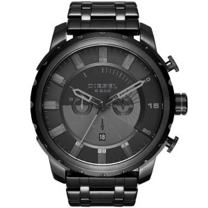 Diesel Watch For Men DZ4349