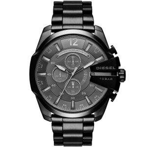 Diesel Watch For Men DZ4355