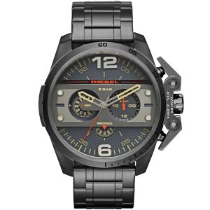 Diesel Watch For Men DZ4363