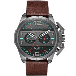 Diesel Watch For Men DZ4387
