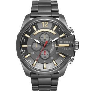 Diesel Watch For Men DZ4421