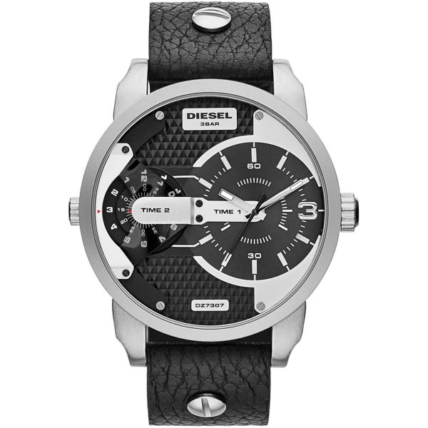 Diesel Watch For Men DZ7307