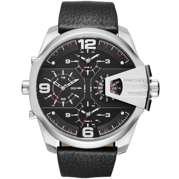 Diesel Watch For Men DZ7376
