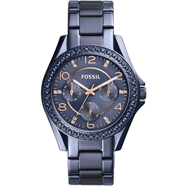 Fossil Watch For Women ES4294
