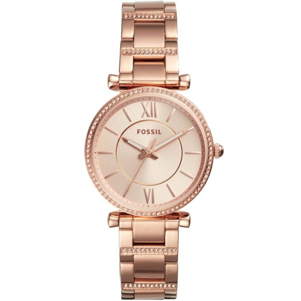 Fossil Watch For Women ES4301