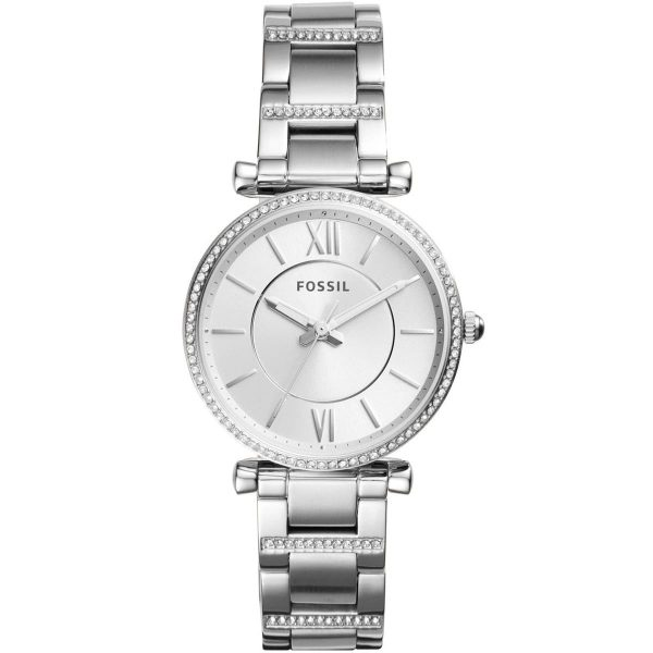 Fossil Watch For Women ES4341