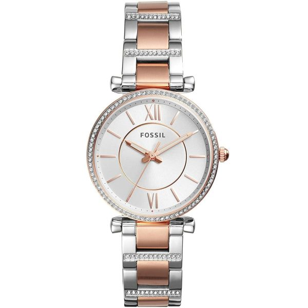 Fossil Watch For Women ES4342