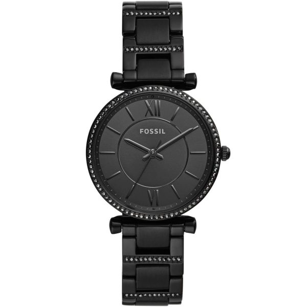 Fossil Watch For Women ES4488