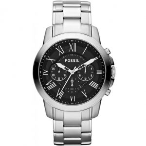 FOSSIL Watch For Men fs4532