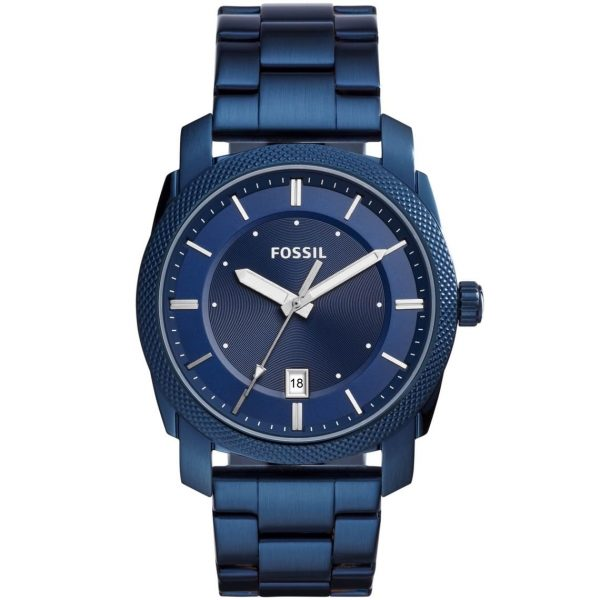 Fossil Watch For Men FS5231