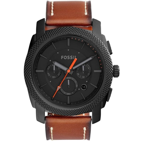 FOSSIL Watch For Men fs5234