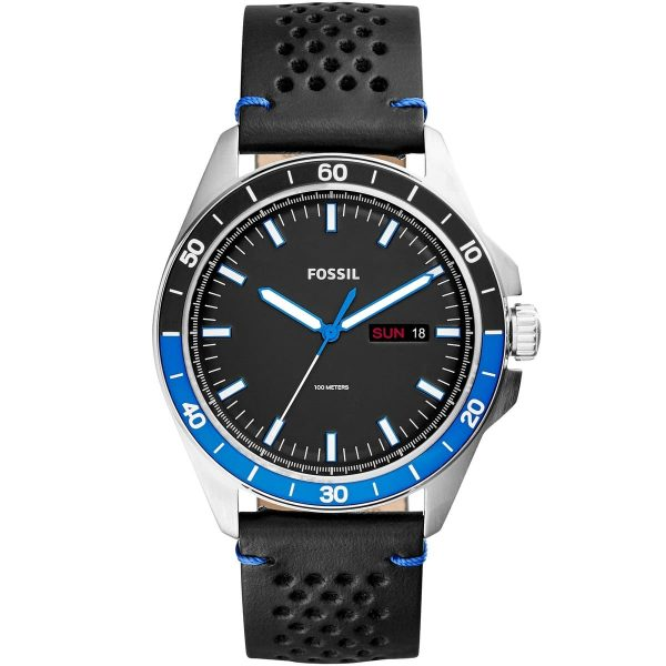 Fossil Watch For Men FS5321