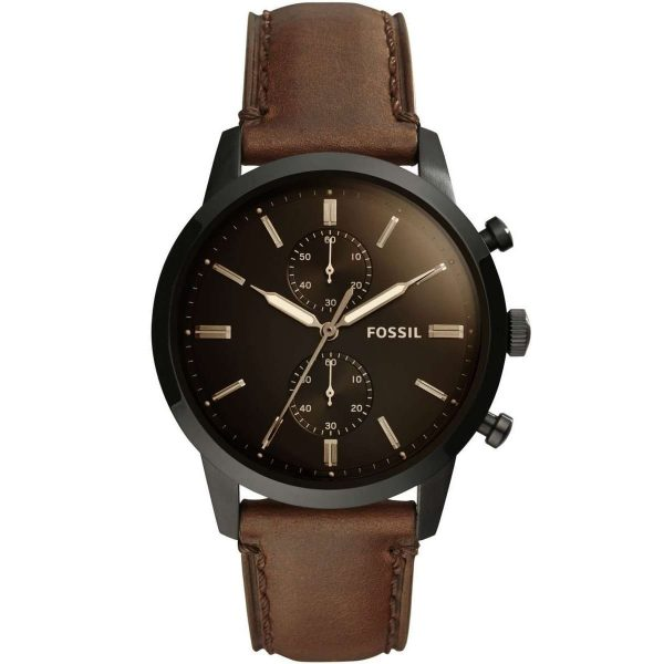Fossil Watch For Men FS5437